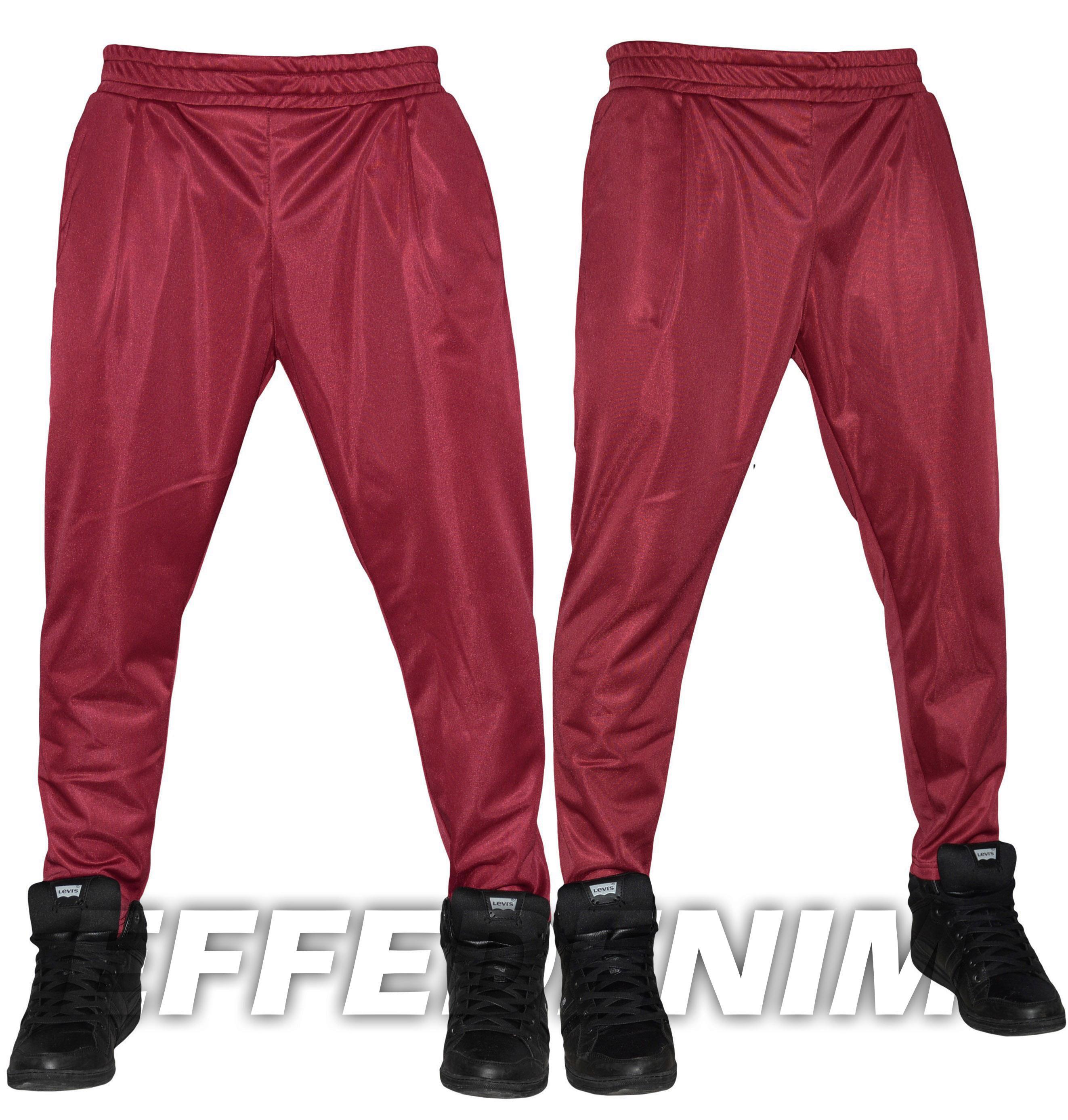Pantaloni uomo effe denim capri acetato made in italy con for Interno coscia uomo