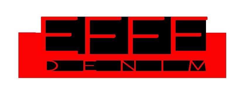 EFFEDENIM