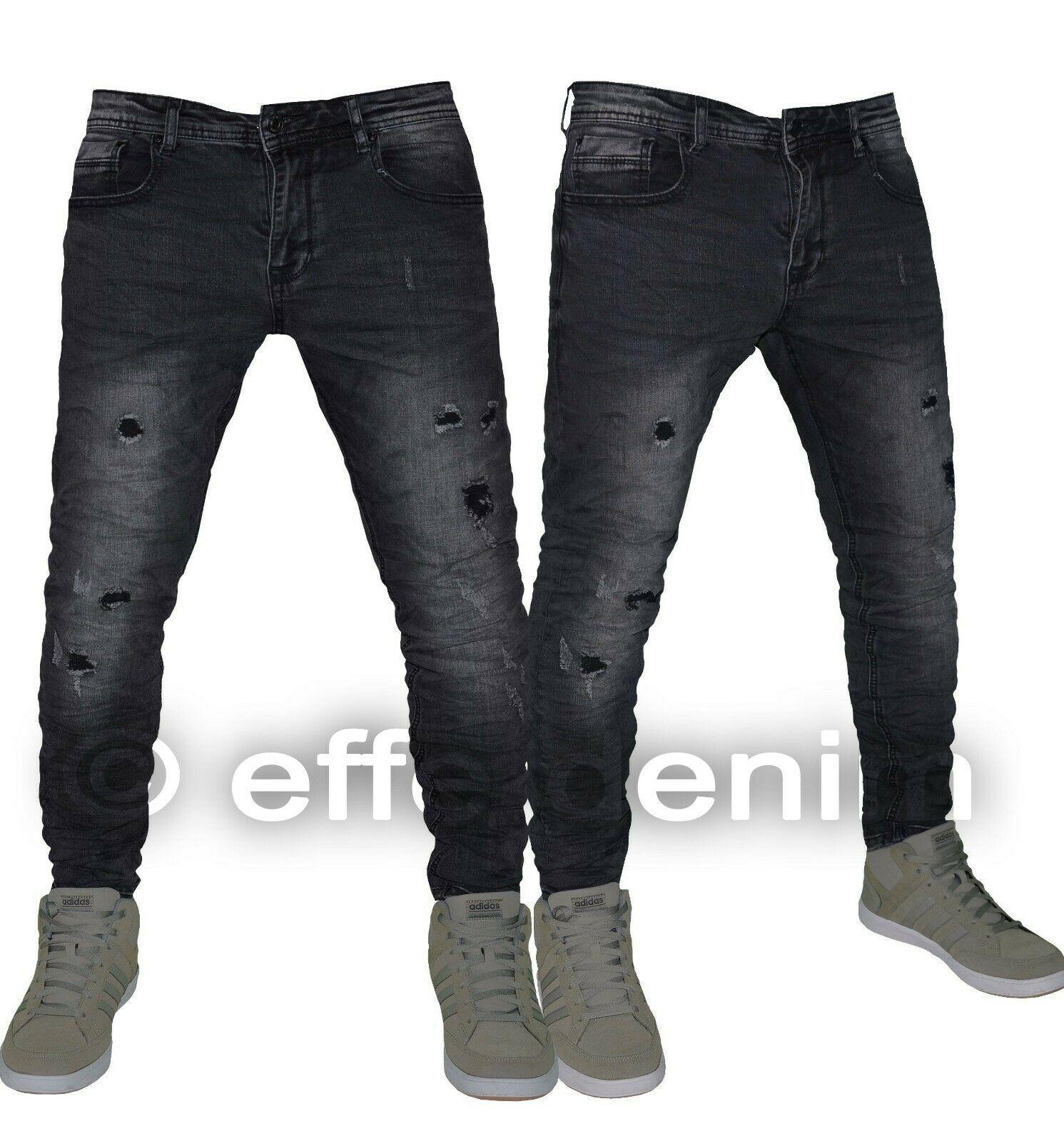 pantaloni adidas uomo alim fit