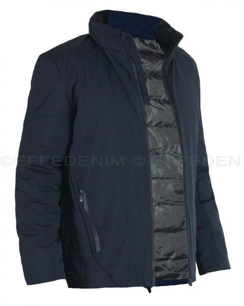 Giubbotto-uomo-invernale-Giacca-EFFEDENIM-Impermeabile-Piumino-imbottito-231-264551396380-2