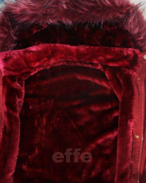 Parka-donna-Cappotto-eco-pelliccia-Giubbotto-Giacca-lunga-giubbino-nuovo-16086-252654219141-2